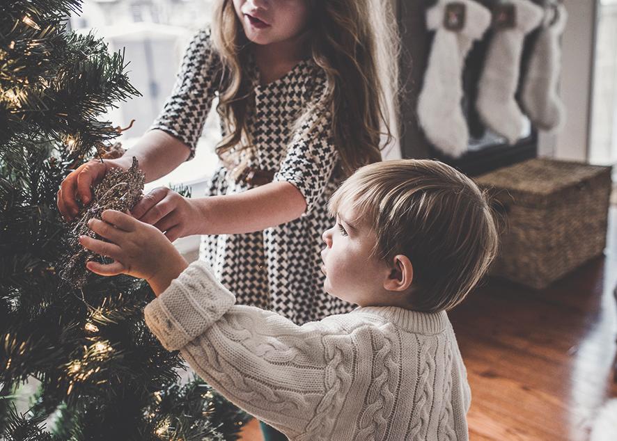 Полезные, развивающие и красивые сюрпризы для детей разных возрастов.