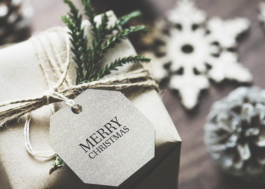 Где найти подарки, которые быстро доставят в любую точку мира.