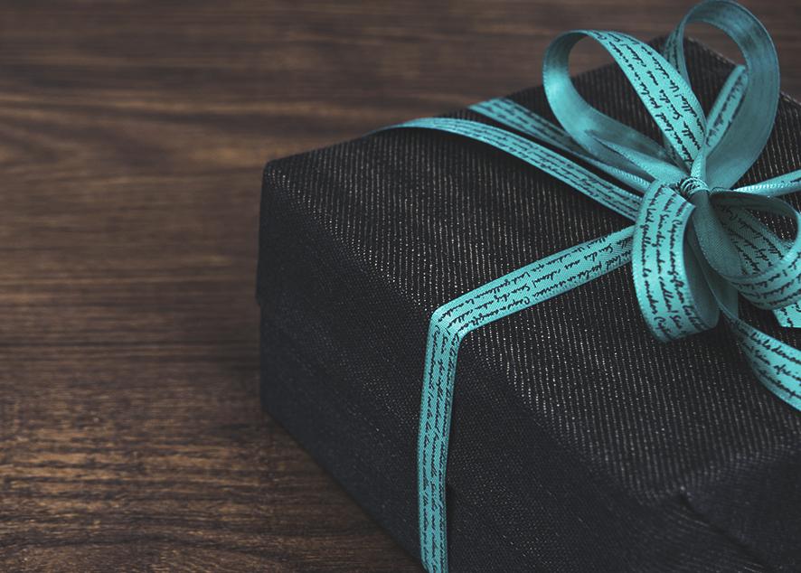 Подарки, от которых не откажется ни один мужчина.