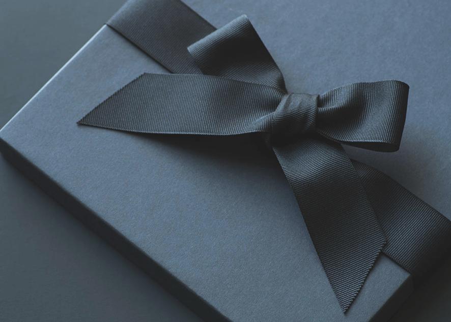 Как проявить индивидуальный подход к выбору подарка.