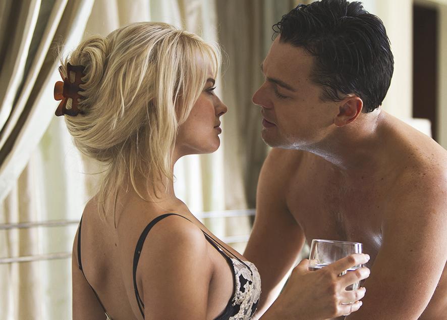 Советы, которые помогут вам с партнером найти свой идеальный любовный сценарий.