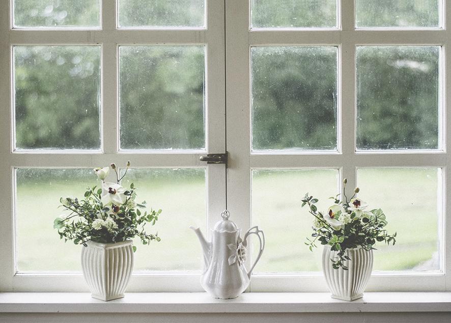 Как выбрать надежные окна в квартиру или загородный дом.