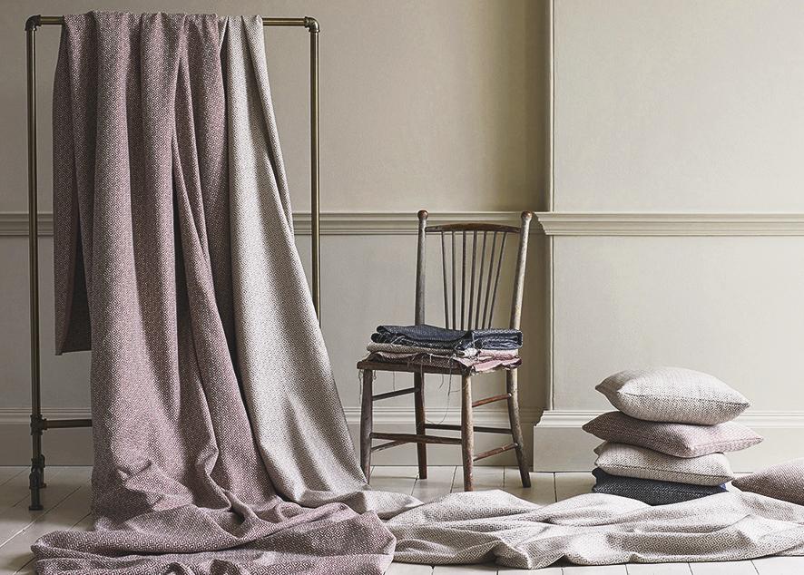 Последний штрих в декоре твоего дома.
