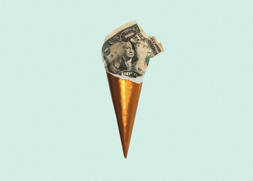 Как оформить кредит при плохой кредитной истории.