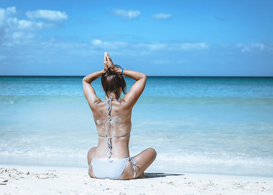 Открой для себя невероятные СПА-курорты Мертвого моря и наслаждайся бесчисленными преимуществами для красоты и здоровья.