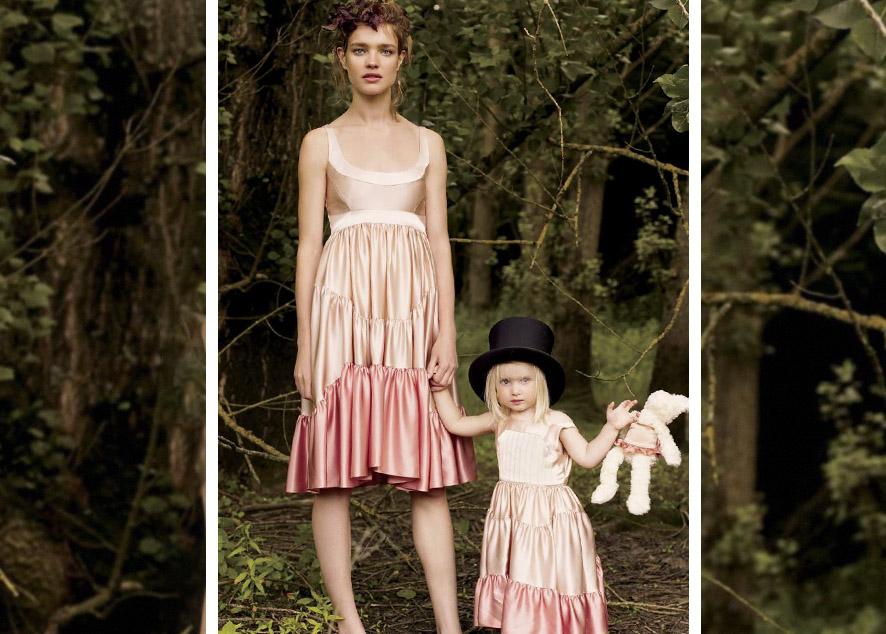 Molala — российский бренд, который шьет качественную, удобную и интересную детскую одежду.